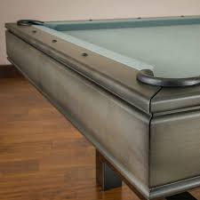 American Heritage Pool Tables American Heritage Jaxon Pool Table Costco