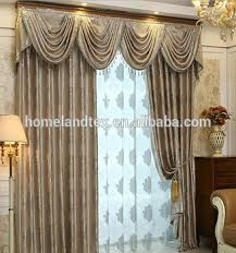 Upholstery Fabric For Curtains Classical Design Jacquard Upholstery Fabric Curtains Buy Fabric