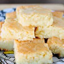 How To Make White Chocolate How To Make White Chocolate Brownies Archives Back For Seconds