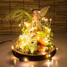 indoor christmas light decoration ideas all about arafen