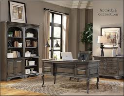 Home Office Furniture Collections Al S Furniture Home Office Furniture Modesto Ca