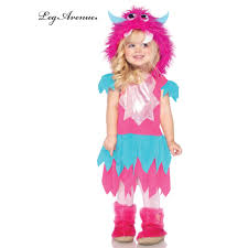 Childrens Animal Halloween Costumes by The Cutest Toddler Halloween Costumes