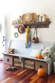Church Pew Style Bench 84 Best Pew Redo Images On Pinterest Church Pews Church Pew
