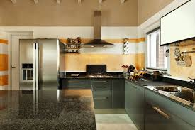 Counter Kitchen Design Kitchen Design And Styles U2013 Woodpecker London Fitted Wardrobes