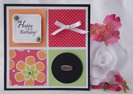 birthday cards to make discover lots of card making ideas with