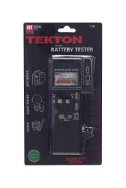 tekton 7333 battery bulb and fuse tester multi testers