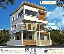 architect house designs house designer plan mind blowing architecture medium size chief