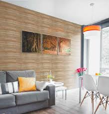 Wall Tiles For Living Room Ideas  Inspiration - Tiles design for living room wall