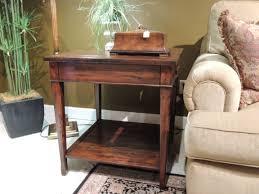 livingston furniture tampa fine furnituretheodore alexander