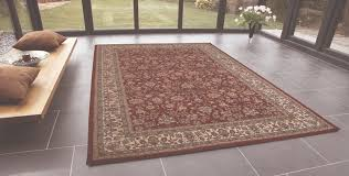 tappeti moderni grandi novit罌 webtappeti nuova collezione 2012 di tappeti moderni e di