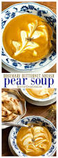 11 best dinners images on pinterest