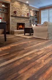 flooring costco oak flooring costco engineered wood flooring