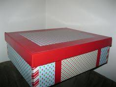 Christmas Ornament Storage Containers Bed Bath Beyond by Real Simple Holiday 112 Count Ornament Storage Box Ornament