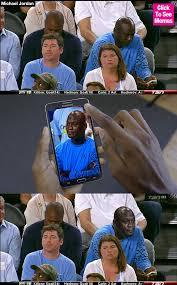 Unc Basketball Meme - admin michael jordan