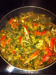 legumes cuisine haitian legume haitian food haitian legume haitian