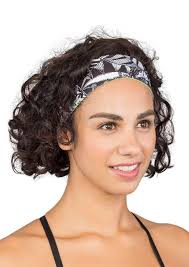 forehead headbands hair accessories and exercise forehead headbands rumi x