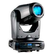 stages stage lighting dmx moving heads rgb led moving