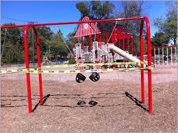 baby swing swing set swing set with baby swing 5505 sneak peak at new swing set