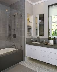 Small Bathroom Remodel Cost Small Bathroom Remodel On A Budget Breathingdeeply