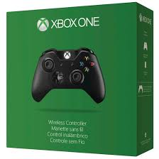 best xbox one controller deals black friday xbox one wireless controller black target