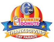 file 6abc ikea thanksgiving day parade jpg