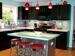 Inexpensive Kitchen Countertops Kitchen Best Inexpensive Kitchen Countertops Home Inspirations