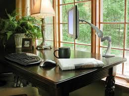 modern home office ideas window treatments u2014 optimizing home decor