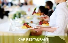 cuisine apprentissage formation bp cuisinier i f p p aurillac