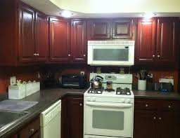 best color to paint kitchen smart step of painted kitchen cabinets color ideas zach hooper photo