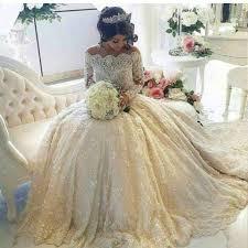 gold dress wedding gold wedding dresses for sale dresses
