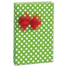 wrapping paper bulk order gift wrapping paper in bulk free shipping 500