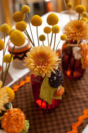 thanksgiving 1620 free round table decorations for thanksgiving dinner x