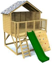 Backyard Clubhouse Plans by Petite Retreat Clubhouse Plan Clubhouses Backyard And Patios