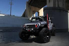 sema jeep yj wallpaper omix ada jeep wrangler concept cars sema 4k automotive