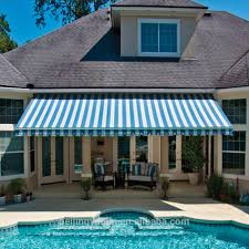 Roll Out Awning For Patio Garage Awning Garage Awning Suppliers And Manufacturers At