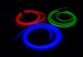 laser light charge sync cable versalume