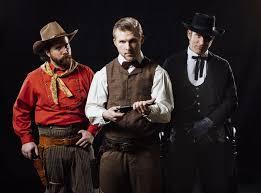 Watch The Man Who Shot Liberty Valance Flash Meet The Cast Of The Man Who Shot Liberty Valance At Omaha