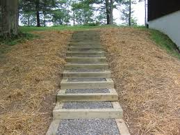 8 best outdoor steps images on pinterest outdoor steps garden