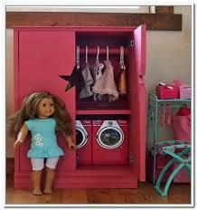18 inch doll storage cabinet american doll storage ideas home design ideas