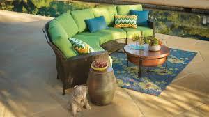 Grandin Road Outdoor Rugs Furniture Grandin Road Outdoor Furniture Grandin Road Ez Bed