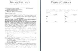 8 legal contract template assistant cover letter