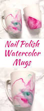 best 25 nail polish blog ideas on pinterest nail polish 2014