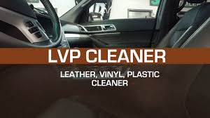 car seat vinyl car seat cleaner d products lvp cleaner leather