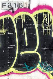 Font Spray Paint - free images city urban artistic grunge drip street art