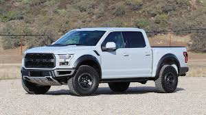 ford truck 2017 2017 ford f 150 raptor first drive baja boss