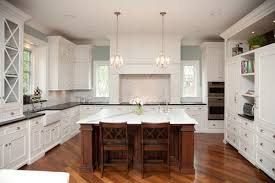 houzz kitchen ideas houzz kitchen design home design plan