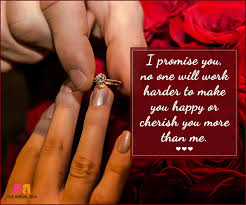 Wedding Quotes Tagalog Best Marriage Proposal Quotes That Guarantee A Resounding U0027yes U0027