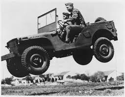 bantam jeep willys mb wikipedia