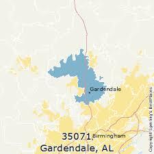 jobs in gardendale al best places to live in gardendale zip 35071 alabama