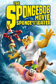 subscene the spongebob movie sponge out of water english subtitle